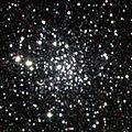 Messier71.jpg