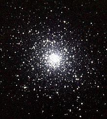 Description de l'image  Messier object 005.jpg.