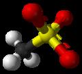 Mesylate-anion-3D-balls.png