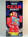 Metal House Battery Operated New Gear Robot 2010 Box Art.jpg