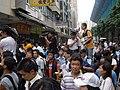 Metal workers' protest in Hong Kong (Aug 2007) - 2007-08-13 14h13m16s DSC07109.jpg