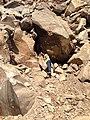 Metekel, Ethiopia - panoramio (9).jpg