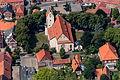Metelen, St.-Cornelius-und-Cyprian-Kirche -- 2014 -- 2407.jpg