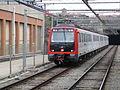 Metro Barcelona train type 5000.jpg