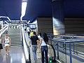 Metro CONVAR83 (1675403308).jpg