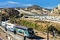 Metrolink I5 - Balboa.jpg