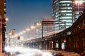 Metropolitaine Lights (3304436029).jpg