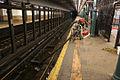 Metropolitan Transportation Authority (New York)- 10 (6090523921).jpg