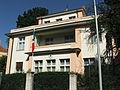 Mexican embassy residence Prague2329.JPG