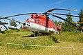 Mi-6PZh-2008-Monino.jpg