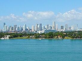 Miami skyline 20080328.jpg