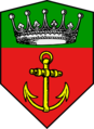 Michael's Port Coat of Arms.png