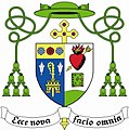 Michael Campbell Coat of Arms.jpg