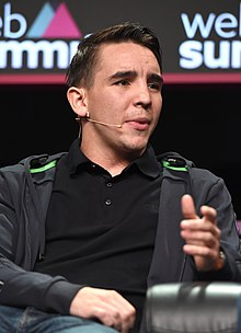 Michael Conlan Web Summit.jpg
