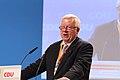 Michael Fuchs CDU Parteitag 2014 by Olaf Kosinsky-8.jpg