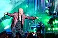 Michael Kiske with Helloween 2018.jpg