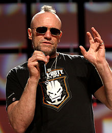 Michael Rooker by Gage Skidmore.jpg