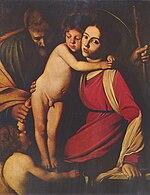 Michelangelo Caravaggio 055.jpg
