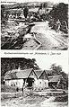 Michelbach Hochwasserkatastrophe von 1921.jpg