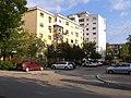 Micro 20, Galați, Romania - panoramio (4).jpg