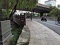 Middle River Bridges 7.jpg
