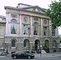 Middlesex Sessions House.jpg