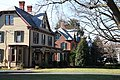 Middletown, Maryland historic district 2.JPG