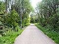 Middlewood Way - geograph.org.uk - 1301109.jpg