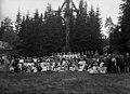 Midsommarafton 1913 Anna Ollson.jpg