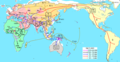 Migraciones humanas en haplogrupos de ADN-Y.PNG