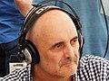 Miguel Mena Hierro 5.jpg