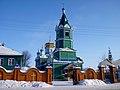 Mihaylo-Arhangelskaya-tserkov.jpg