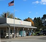 Mikana Wisconsin Post Office.jpg