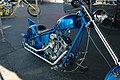 Mikeys Blues Bike.jpg