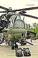 Mil MI-24 W Hind (15673718594).jpg