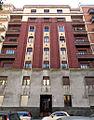 Milano - edificio via Giuditta Sidoli 4.JPG