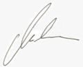 Milanovic potpis.png