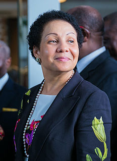 Lucie Milebou Aubusson