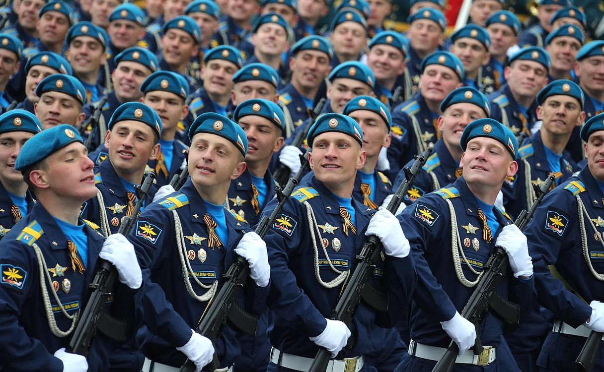 Military parade on Red Square 2017-05-09 023.jpg