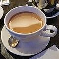 Milk Irish Breakfast Tea.jpg