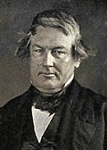 Millard Fillmore daguerreotype by Mathew Brady 1849-crop.jpg