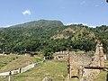 Milot, Haiti - panoramio (6).jpg