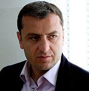 185px-Minasyan.jpg