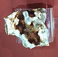 Minerals from Sepon mine 3.jpg