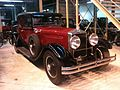 Minerva 1930 Type AL IMG 3300 belgisk.jpg
