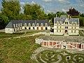 Mini-Châteaux Val de Loire 2008 193.JPG