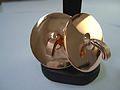 Miniature copper cymbals.jpg
