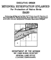 Minidoka Reservation EO 5375 illustration.png