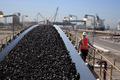 Mining Technician Coal Export Terminal.png