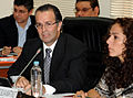 Ministro en comisión de comercio exterior (7027961201).jpg